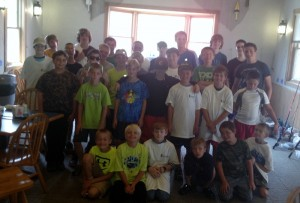 LI_Day Camp_2013.07.25_4