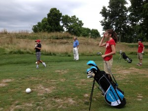Summer Golf Camp_LMGC_2013.07.25