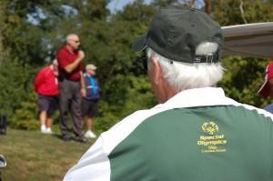 ML_Golf Tourney_2013.09.18_1
