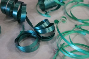 ribbons_2013