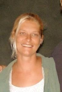 Angie Hawkins, EWS