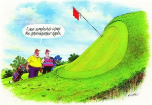 golf_cartoon