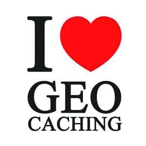 geocaching_love