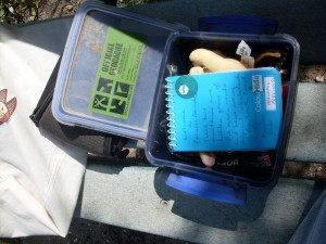 GeocacheMaintenance_Mundoo_Flickr
