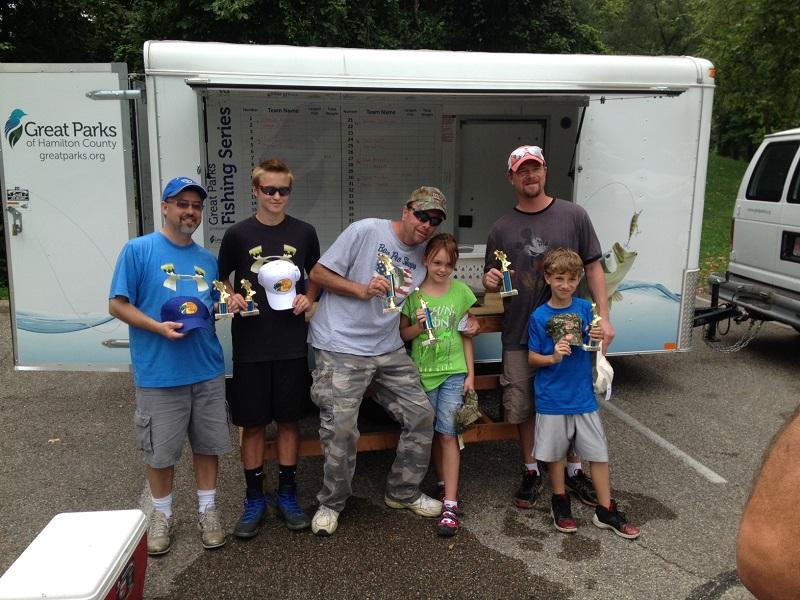 Adult Child Tournament_LI_2014.08.16