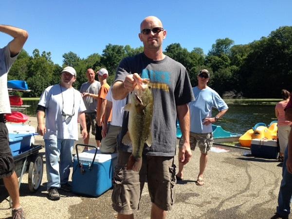 Shawn Gardner_Bass Series_SW_2014.09.07