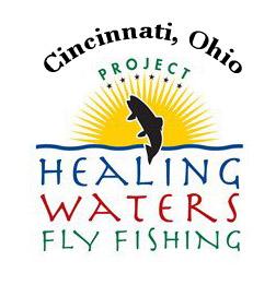 Healing Waters_logo