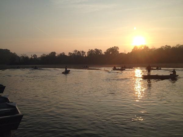 Fishing_lake_600x450