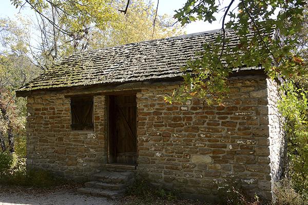 schoolhouse_exterior_sl