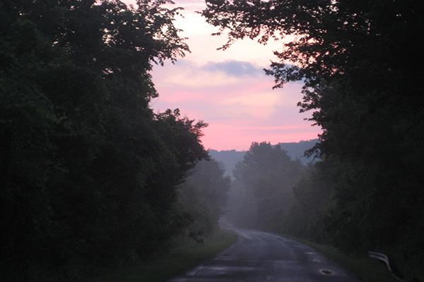 wm_sunrise-driveway_600x400