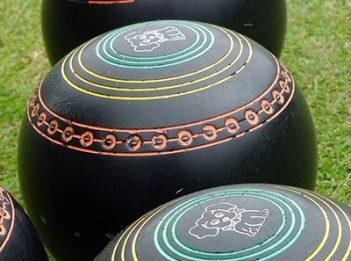 lawn-bowls_flickr_my-365