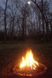 campfire_400x600