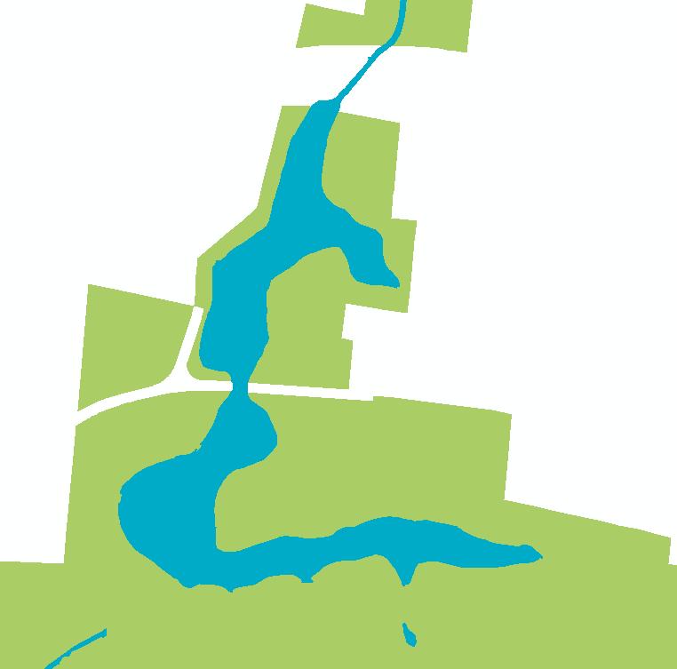 Figure 3, Sharon Lake